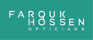 Farouk Hossen Opticians